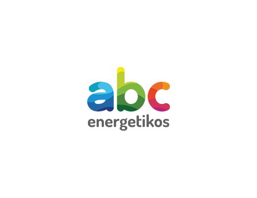 Energetikos ABC